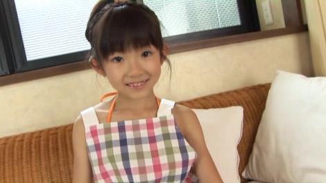 nanami_shabon_00030.jpg