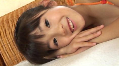 nanami_shabon_00032.jpg