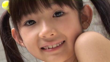 nanami_shabon_00043.jpg