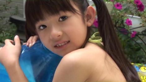 nanami_shabon_00045.jpg