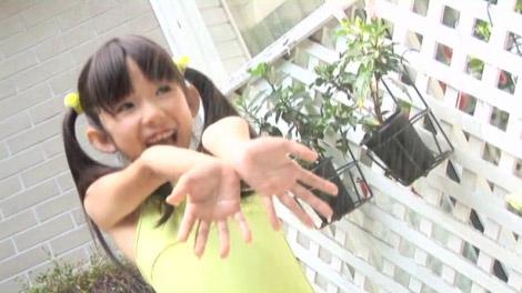 nanami_shabon_00047.jpg