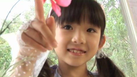 nanami_shabon_00050.jpg