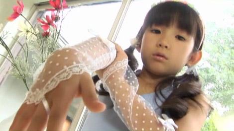 nanami_shabon_00051.jpg