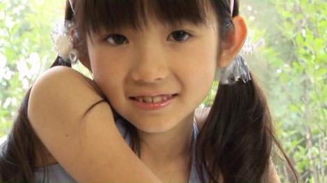 nanami_shabon_00053.jpg