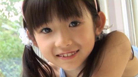 nanami_shabon_00055.jpg