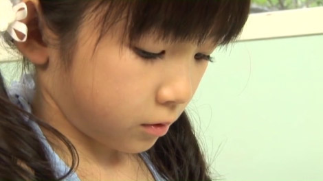 nanami_shabon_00058.jpg