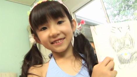 nanami_shabon_00060.jpg