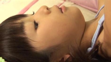 nanami_shabon_00064.jpg