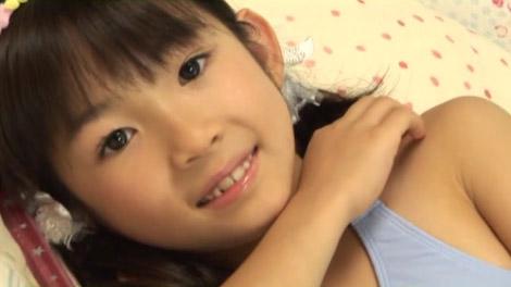 nanami_shabon_00067.jpg