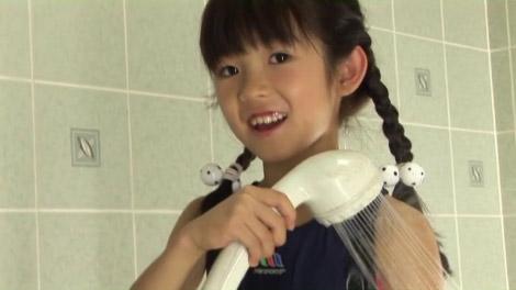 nanami_shabon_00069.jpg