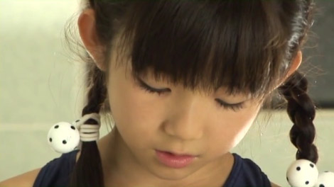 nanami_shabon_00072.jpg
