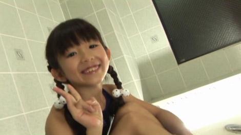 nanami_shabon_00076.jpg