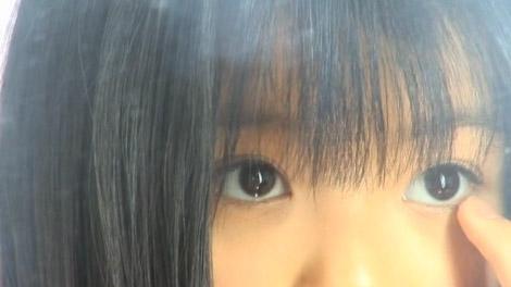 nanani_kubitake_00003.jpg