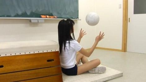 nanani_kubitake_00015.jpg