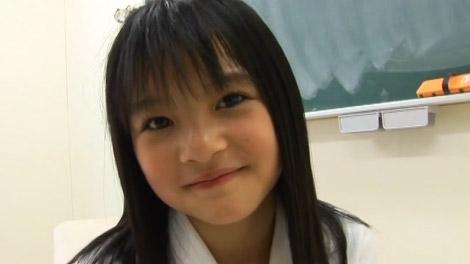 nanani_kubitake_00016.jpg