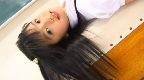 nanani_kubitake_00019.jpg