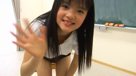 nanani_kubitake_00022.jpg