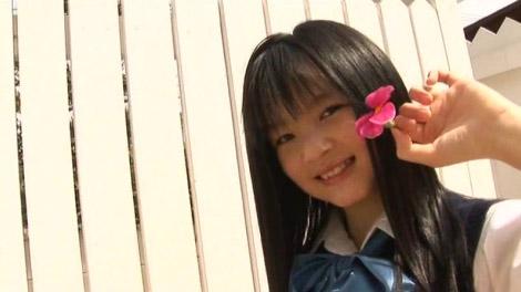 nanani_kubitake_00035.jpg
