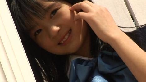 nanani_kubitake_00036.jpg