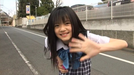 nanani_kubitake_00039.jpg