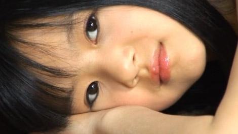 nanani_kubitake_00084.jpg