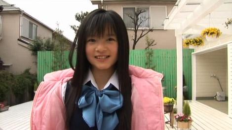 nanani_kubitake_00090.jpg