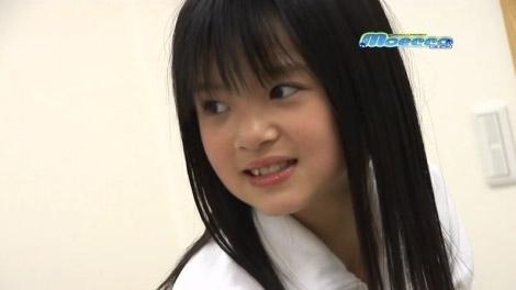 nanani_kubitake_00091.jpg