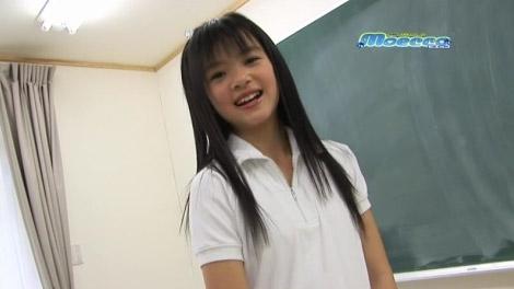nanani_kubitake_00092.jpg