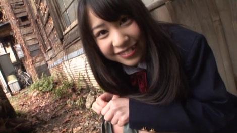 nao_kagayakuhitomi_00002.jpg