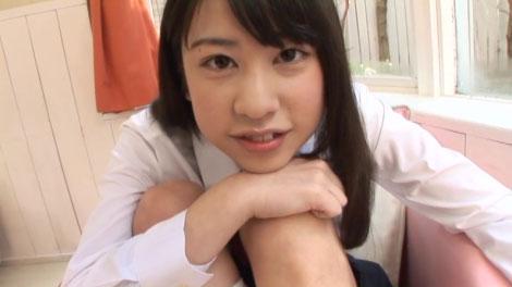nao_kagayakuhitomi_00004.jpg