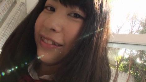 nao_kagayakuhitomi_00006.jpg