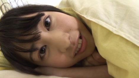 nao_kagayakuhitomi_00021.jpg