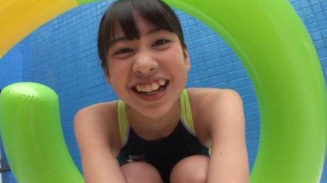 nao_kagayakuhitomi_00039.jpg