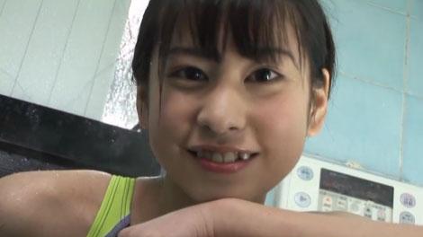 nao_kagayakuhitomi_00052.jpg