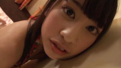 nao_kagayakuhitomi_00066.jpg