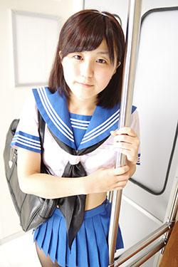 naomi_densha0003.jpg