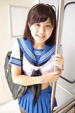 naomi_densha0004.jpg
