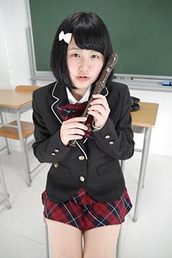 naomi_seifuku0006.jpg