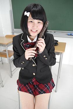 naomi_seifuku0007.jpg