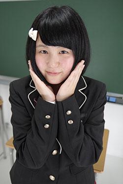 naomi_seifuku0014.jpg