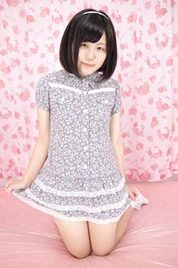 naomi_wanpi0004.jpg