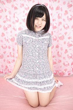 naomi_wanpi0005.jpg