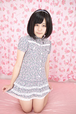 naomi_wanpi0006.jpg