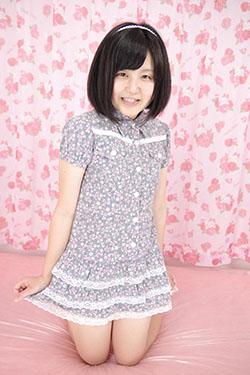 naomi_wanpi0007.jpg