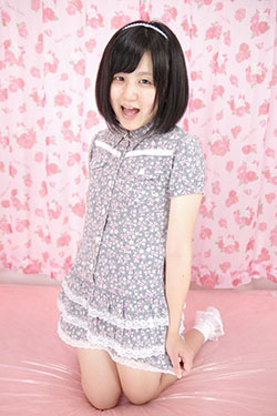 naomi_wanpi0008.jpg
