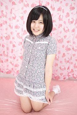 naomi_wanpi0009.jpg