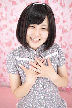 naomi_wanpi0011.jpg