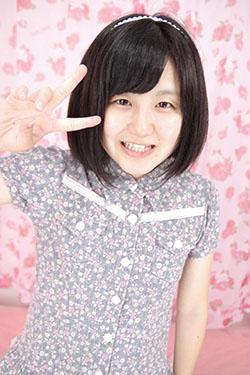 naomi_wanpi0013.jpg