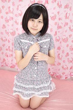 naomi_wanpi0014.jpg