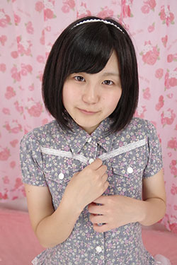 naomi_wanpi0015.jpg